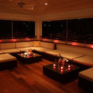 dj farhan - khalifa oasis lounge mix