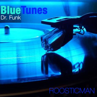 Blue Tune & Dr Funk