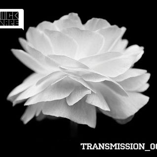 Transmisson Podcast by Nazira Kas (003)