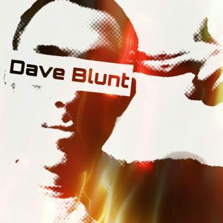 Dave Blunt - Promo mix to February 20160226