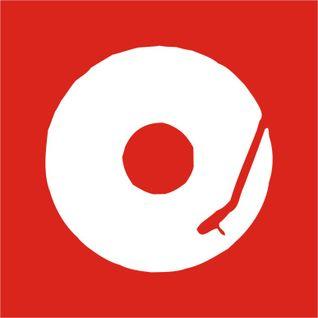 Sebastian Araujo - Promo mix Mayo 2012 (House/Electro)