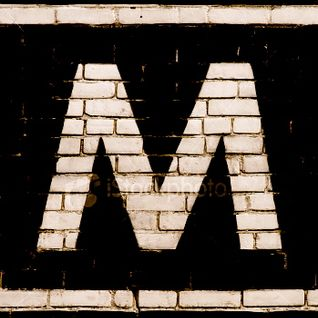 Mantra - Inflections Vol 1 - 2012 Mix