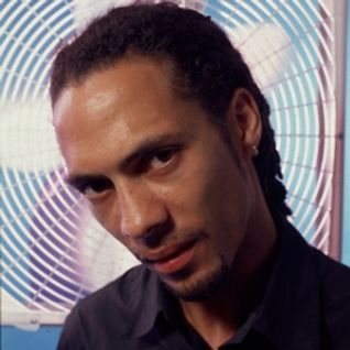 Roni Size - Essential Mix 12-12-2004