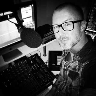 Timothy's Tunes: TGIF! | Timothy Meurink