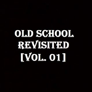 Dj French - Old School Revisited # 01