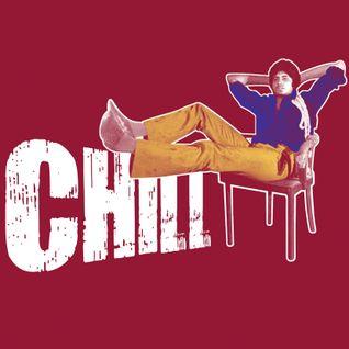 DaVinz - Just Chill...