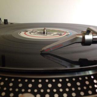Marchio @ Mix Hard Trance (1993 - 1996)