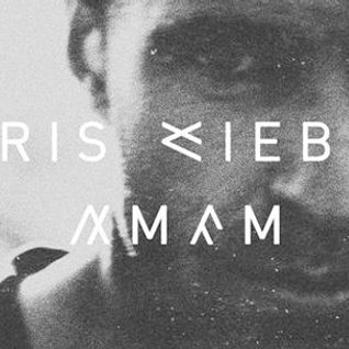 Chris Liebing - AM-FM 087 on Di.FM - 07-Nov-2016