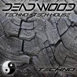 Dead Wood (Live Mix 016) Exclusive Techno Mix Feat Audion Nicole Moudaber Kaiserdisco & More