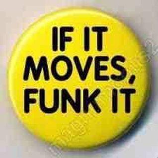 BBC Radio London 94.9FM: June 6th, 1981 - Robbie Vincent Show - Part Two