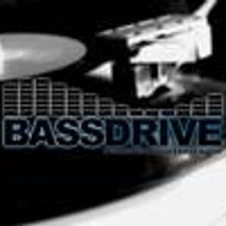 deep soul drum and bass radio show on www.bassdrive.com -hosted by - donovan badboy smith - 8 may l