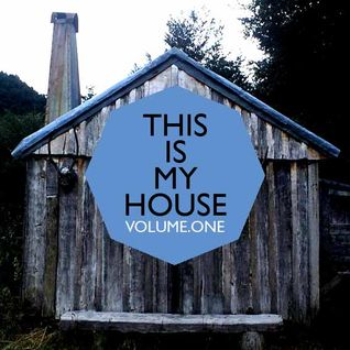 SRG GMS - This Is My House Vol.01