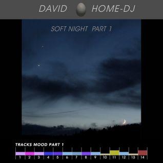 #059 SOFT NIGHT Part 1/3