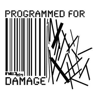 PFD week 13 - Robots
