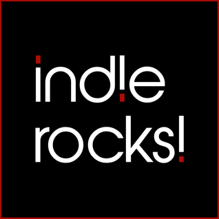 Indie Rocks! 26th April '16 Hour 1