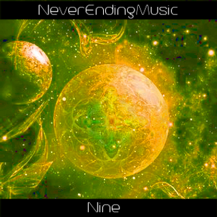 Never Ending Music PT 9