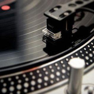 CSL - Psy Trance Mix
