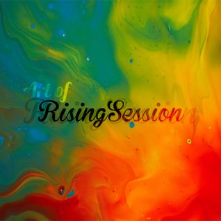 Art of Rising Session