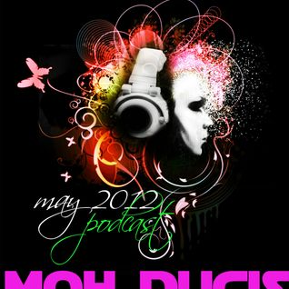 May 2012 - EDM Club Box feat Moh feat Moh Ducis