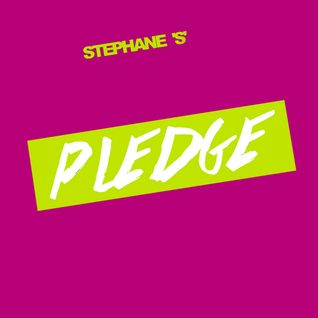 DRAGSONOR PLEDGE | 10 - STEPHANE 'S'