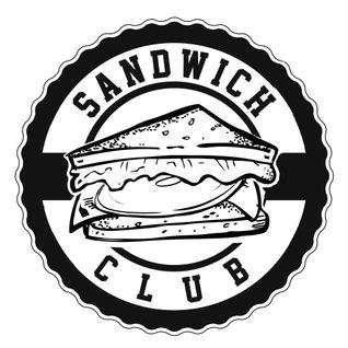 Marcelo Lino @ Sandwich Light Madrid Contest
