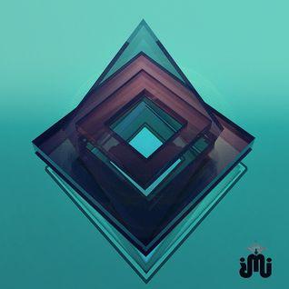 Rmu.Podcast.XVI.Jun.14.by.AnLz