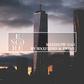Encore Mixshow #161