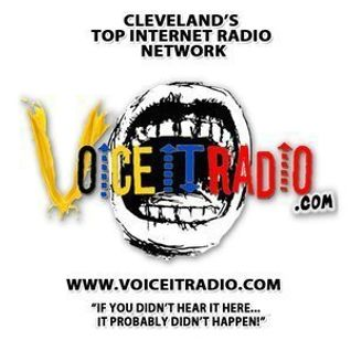 """Talkin' Sports with Cleveland Kate"" 8/17/15"