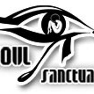 The Original Soul Sanctuary Radio - week of September 12