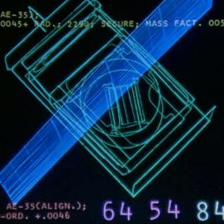 AE35 - 20130420 MIX