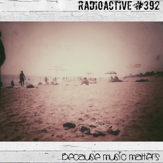 miliokas on RadioActive 91.3 – ep 392