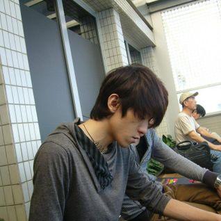 "DJ Eddie 証 Remix Vocal Trance 2011 (Facebook) 線上電音!! 192kb 完整版"","