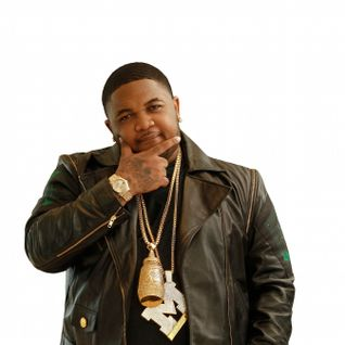 ALL-DJ MUSTARD(ShowMe.Paranoid.NoMediocre.etc...)