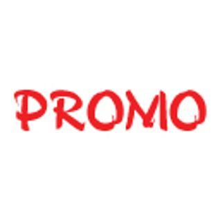 Mr. Phargio - Promo Collection, Part 1