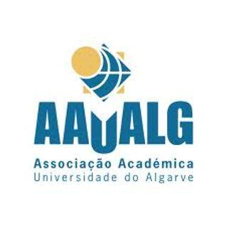 Academia no Ar - 13Abr - Edição Direção Geral - Departamento de Atividades da COSA (3:35)