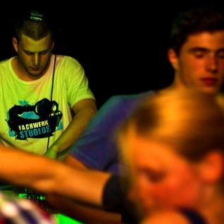 Friday Night Mix 24. Juni 2011 - Radio hsf 98,1 MHz