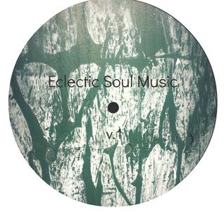 Eclectic Soul Music v.1