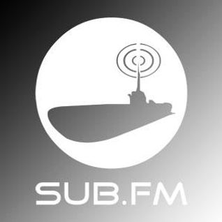 It's A Bass Thing Show on SubFM 05/07/12
