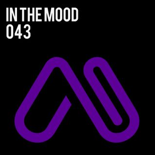 In the MOOD - Episode 43 - Live from Blue Parrot, BPM Festival - Mexico