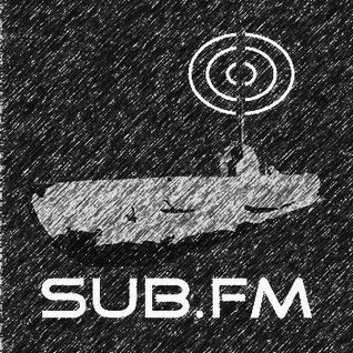 Sub.FM 19th April 2011