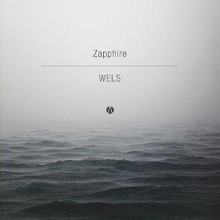 zapphire - wels