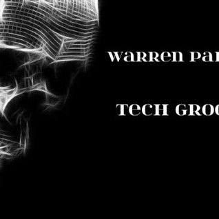 tech grooves 2013