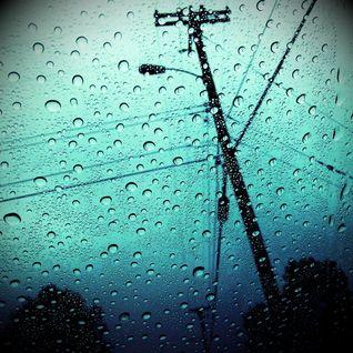 Lullabies For A Rainy Morning