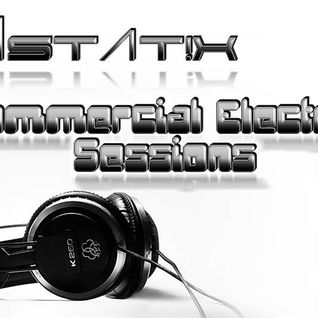 Astat!x Commercial Electro Session