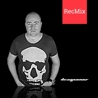 NaJ - Recmix Spring Mix 2016
