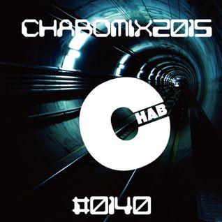 CHABOMIX2015#0140