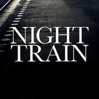 Nigth Train