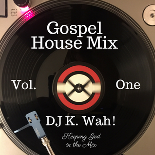 Gospel mix shows mixcloud for Gospel house music