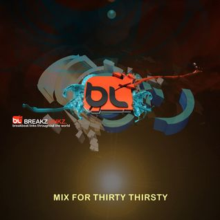 #77: Links (mixed by Pecoe)