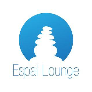 04122012 Espai Lounge - Selecció musical de qualitat